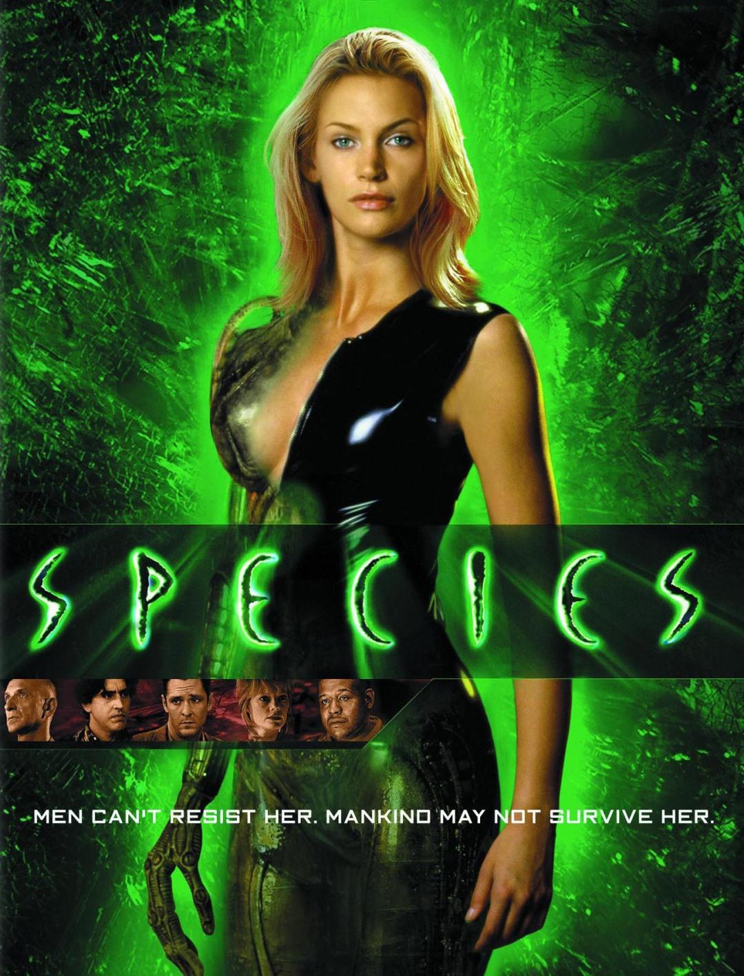 species_01_02