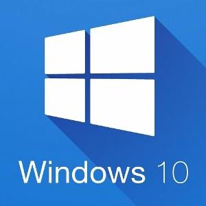 安装 Windows10 备忘录